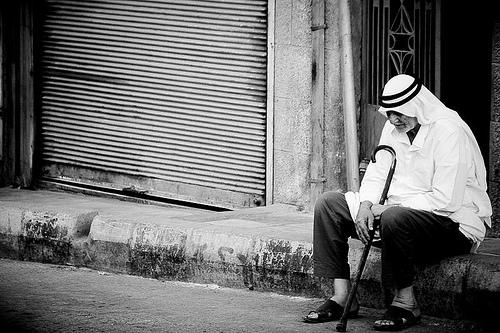 sidewalk-blues-amman-cairo-damascus-nadjib-aktouf-main