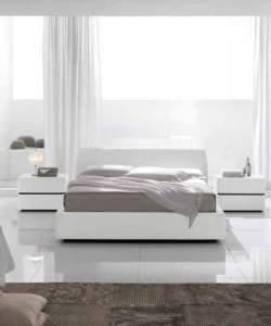 sma-mobili-furniture-bedroom-2