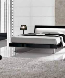 sma-mobili-furniture-bedroom-6