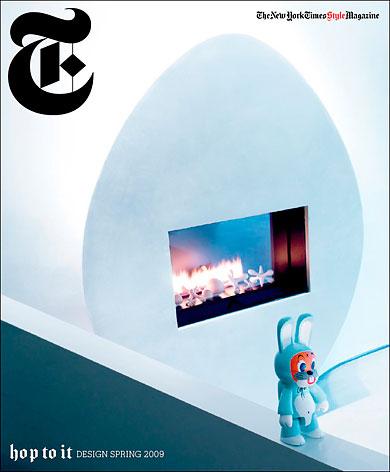 t-magazine-spring-design-issue-2009-1