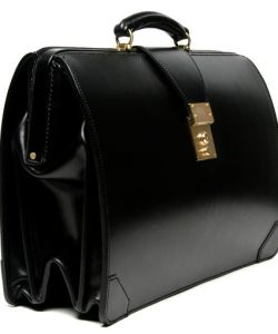thom-browne-attache-briefcase-ss-2009-2