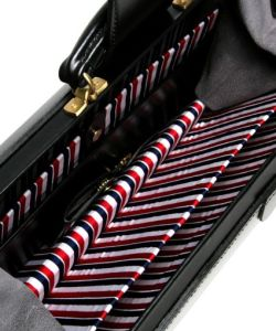 thom-browne-attache-briefcase-ss-2009-3