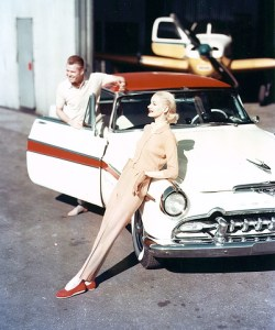 tom-palumbo-fashion-photographer-1950-1960-1