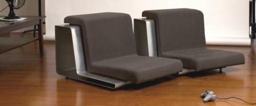 upwell-design-down-low-seating-chairs-3