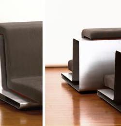 upwell-design-down-low-seating-chairs-4