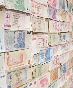 zimbabwean-trillion-dollar-ad-campaign-4
