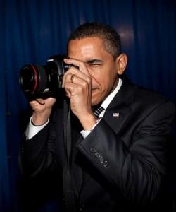 barack-obama-first-100-days-flickr-white-house-6