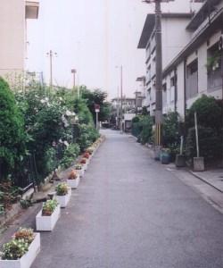 buraku-osaka-japan-ian-laidlaw-3