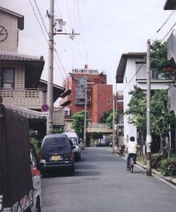 buraku-osaka-japan-ian-laidlaw-4