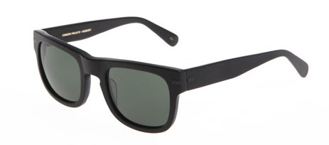 common-projects-moscot-sunglasses-type-001-2009