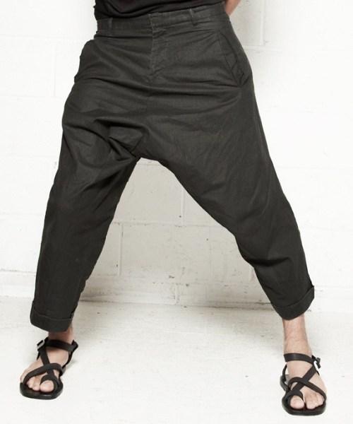 fifth-ave-shoe-repair-linen-black-baggy-pants-main