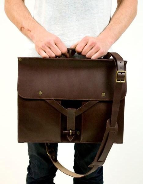 shipley-halmos-schiller-briefcase-ss-2009-1