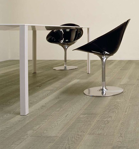 trendir-grey-oak-flooring-interior-design-3