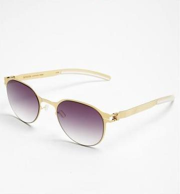mykita-eyewear-woody-sunglasses-main