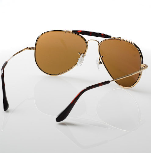 ray ban aviator sunglasses limited edition