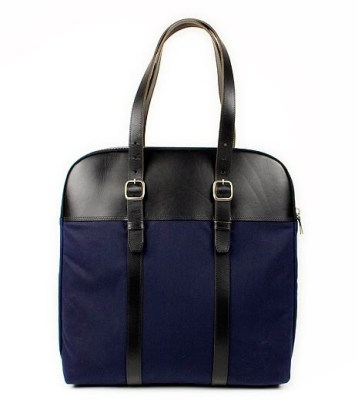 Billykirk Padded Laptop Flight Bag