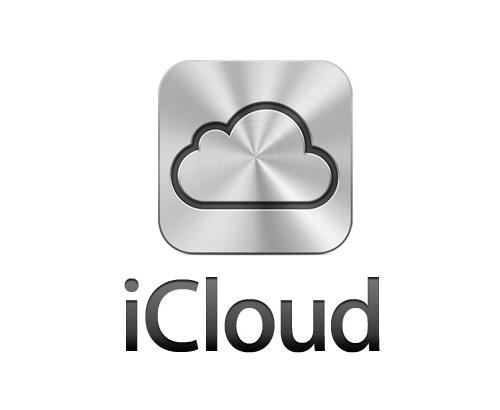 Apple iCloud Service