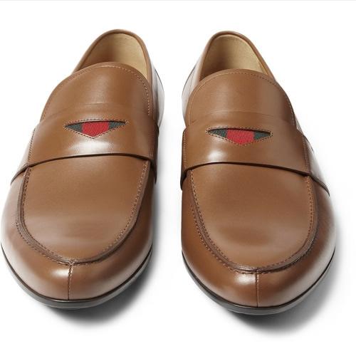 e1e47a14d92 loafers Archives - Por Homme - Contemporary Men s Lifestyle Magazine