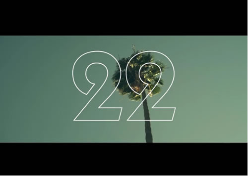Reyn Spooner x Opening Ceremony '22' Video