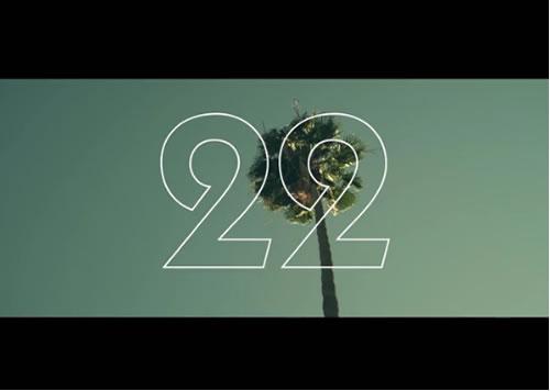 Reyn Spooner x Opening Ceremony '22' Video