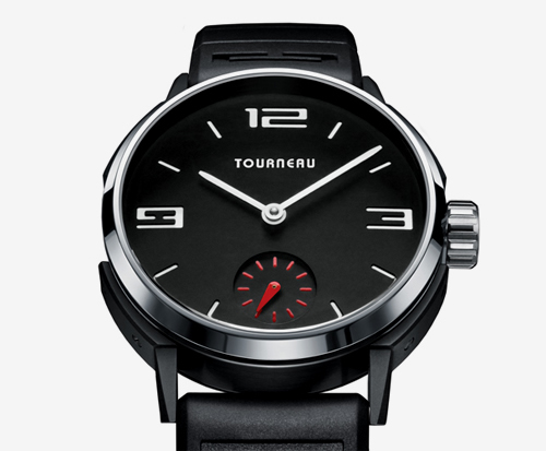 Tourneau TNY Collection