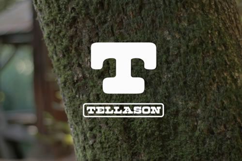 Tellason Denim Video
