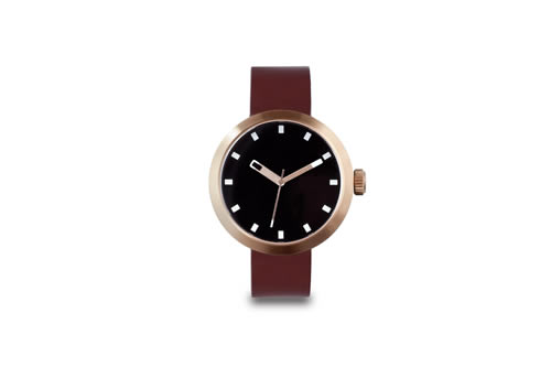 Introducing   Clomm Watches