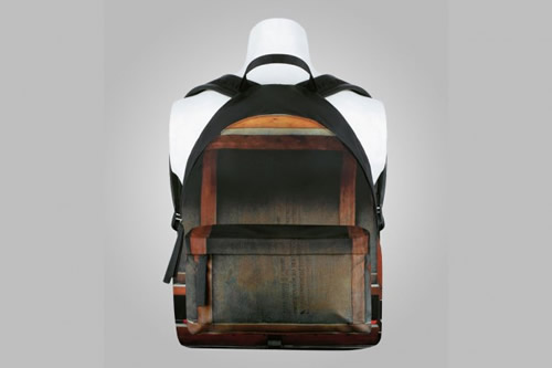 Givenchy Pre-Fall 2013 Men's Accessories
