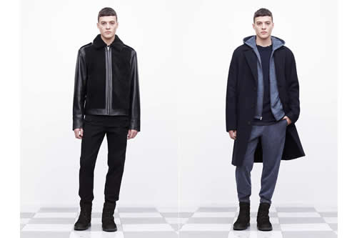 t-by-alexander-wang-fall-winter-2013-mens-sportswear-1-500x333