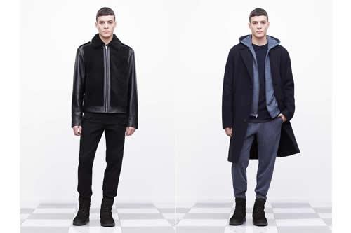 t-by-alexander-wang-fall-winter-2013-mens-sportswear-1-500x333