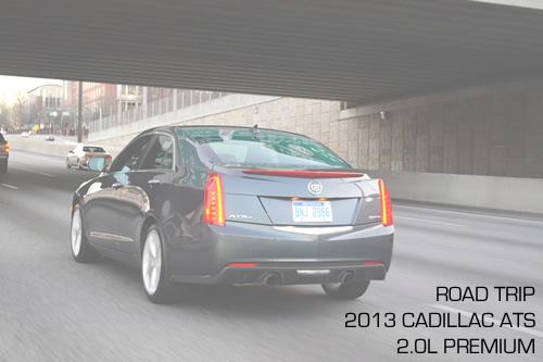 2013-cadillac-ats-roadtrip-atlanta-porhomme-1-500x333