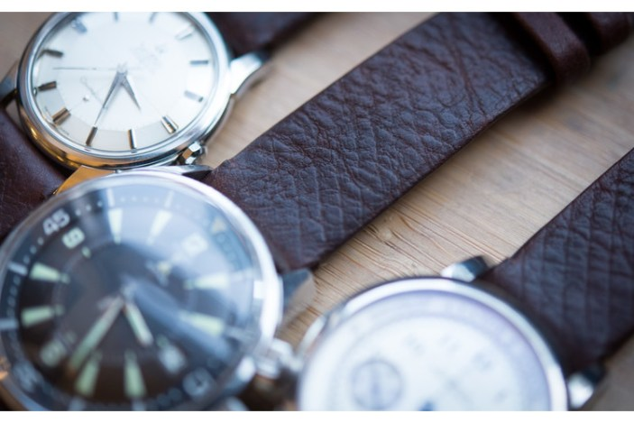 gj-cleverley-hodinkee-russian-reindeer-leather-straps-1