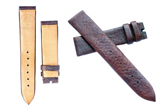 gj-cleverley-hodinkee-russian-reindeer-leather-straps-5