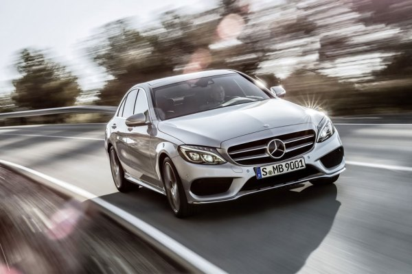 2015-mercedes-benz-c-class-official-1