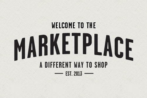 toms-marketplace-online-shop-fw2013