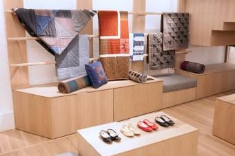 apc-bond-street-nyc-now-open-menswear-womenswear-3