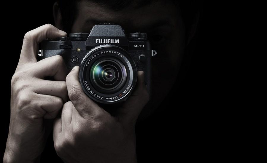 fujifilm-x-t1-camera-slr-olympus-om-d-2014-1-1100x550