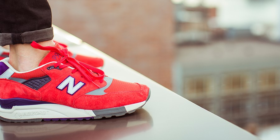 jcrew-new-balance-998-inferno-sneaker-ss-2014-1-1100x450