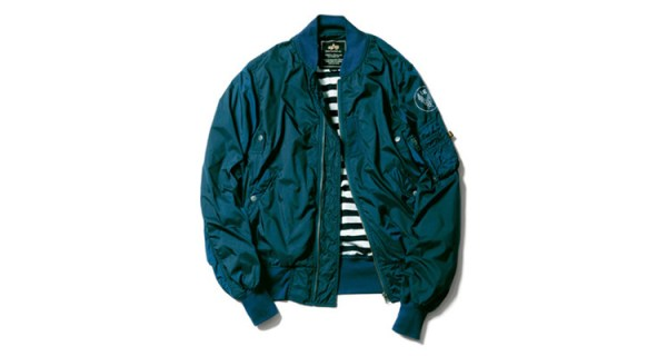 uniform-experiment-alpha-industries-alpha-light-ma1-blouson-1-ss2014-1