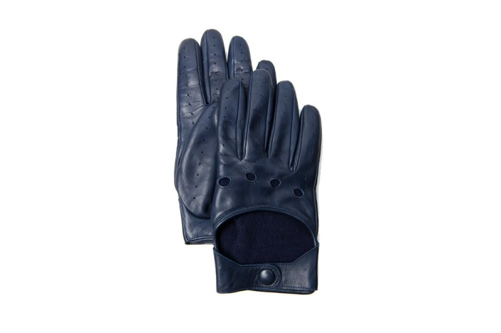 vianel-holiday-2014-leather-accessories-gloves-1