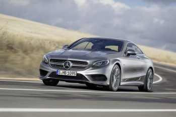 2015-mercedes-benz-s-class-coupe-2