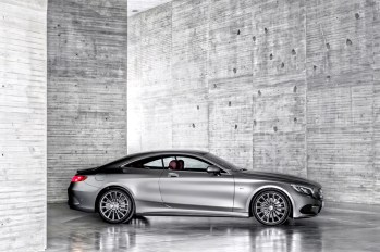 2015-mercedes-benz-s-class-coupe-7