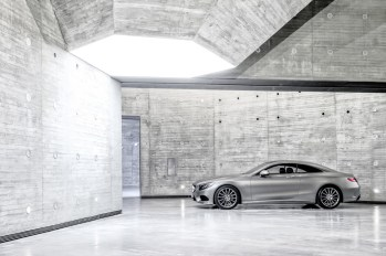 2015-mercedes-benz-s-class-coupe-8