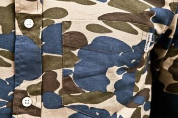 carhartt-wip-spring-summer-2014-shirts-hypebeast-2