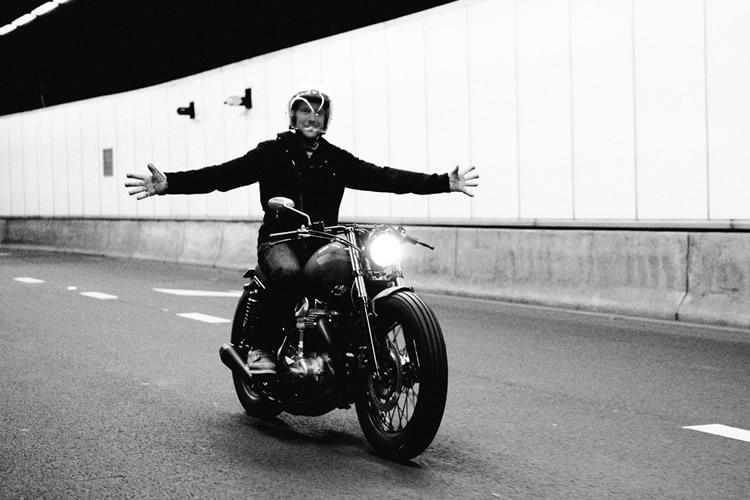 deus-ex-machina-reigning-champ-ss-2014-riders-jacket-1-750x500