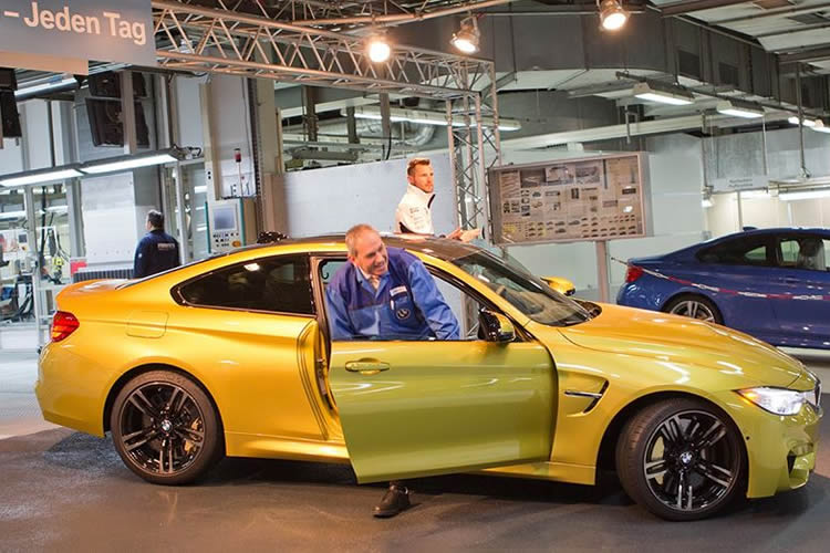 first-bmw-m4-coupe-built-for-sale-munich-germany-1-750x500