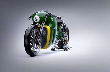 lotus-motorcycle-c-01-2015-4