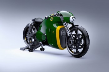 lotus-motorcycle-c-01-2015-5