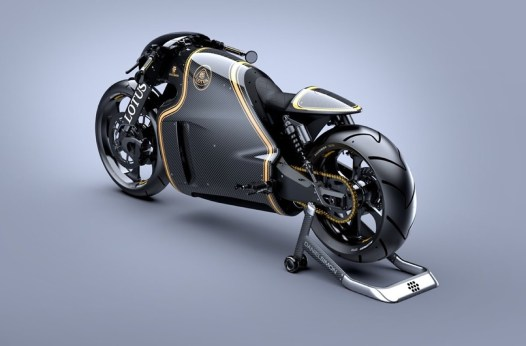 lotus-motorcycle-c-01-2015-7