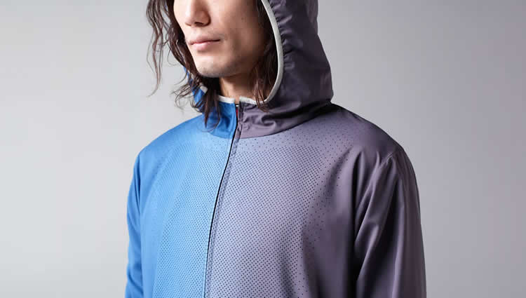 nike-x-undercover-gyakusou-spring-summer-2014-apparel-collection-1-750x425
